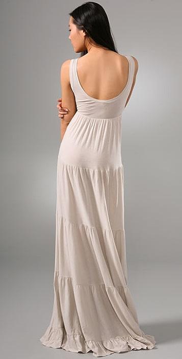 Rachel Pally Beach Dress