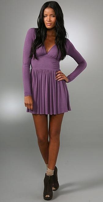Rachel Pally Talia Dress