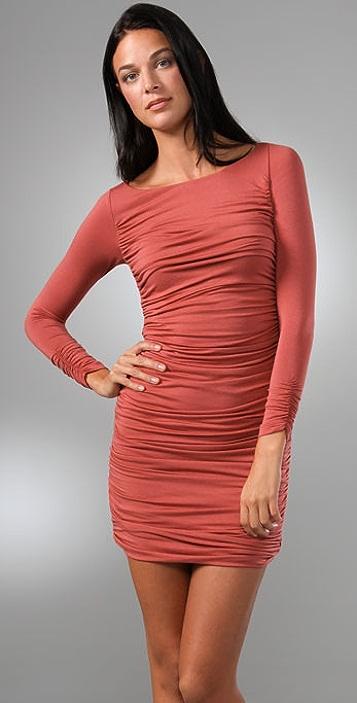 Rachel Pally Bianca Dress