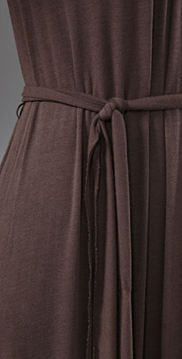 Rachel Pally Zinta Long Sweater Dress