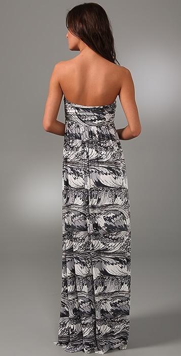 Rachel Pally Santa Monica Dress