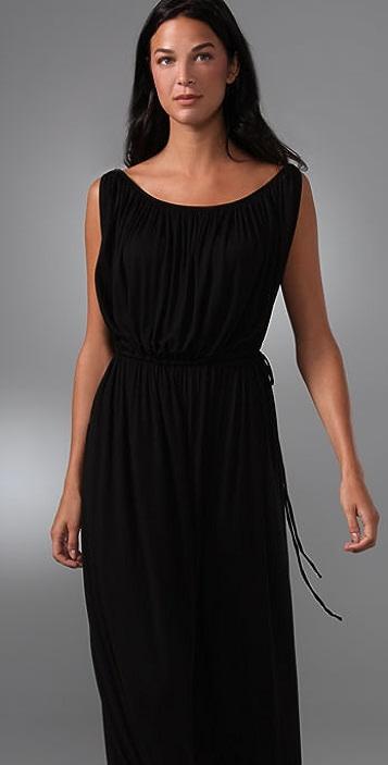 Rachel Pally Grecian Long Dress