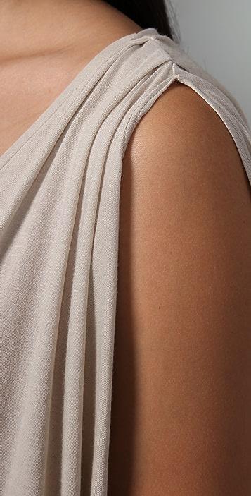 Rachel Pally Slouchy Elise Dress