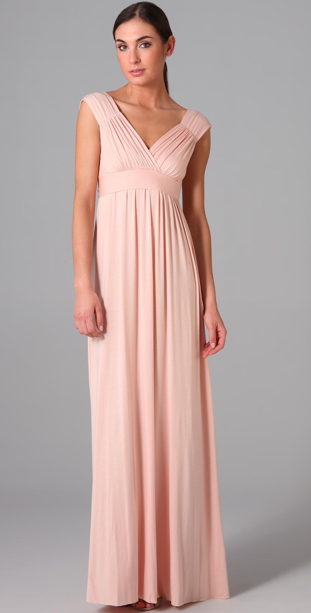 Rachel pally newport dress shopbop ombrellifo Image collections