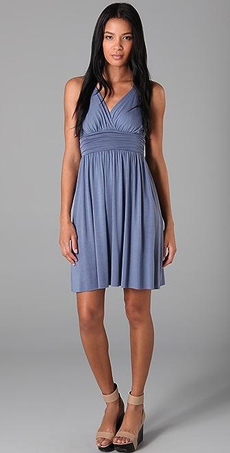 Rachel Pally Clover Dress