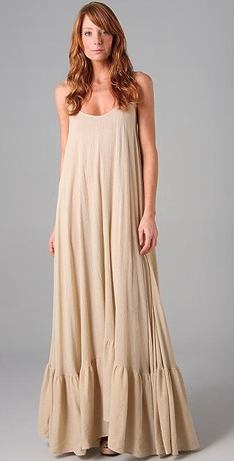 Rachel Pally Dove Full Maxi Dress - SHOPBOP