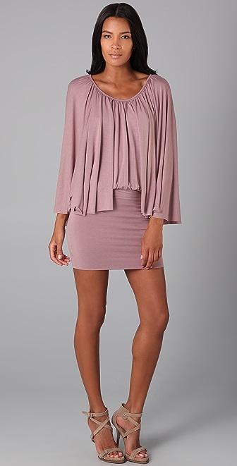 Rachel Pally Amyeline Dress