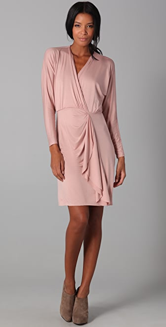 Rachel Pally Devon Dress