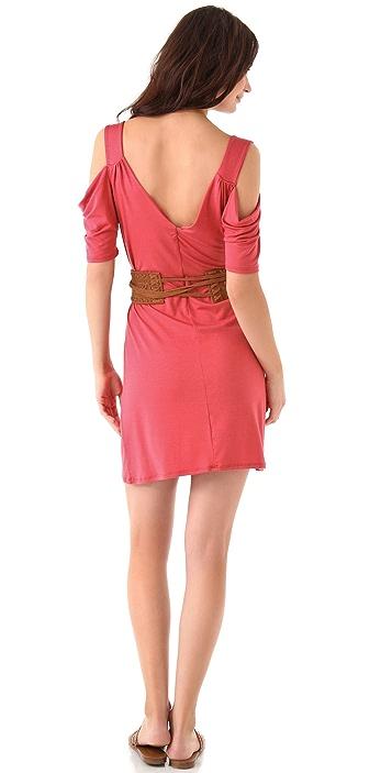 Rachel Pally Bowie Dress