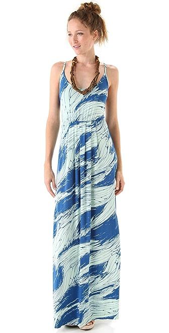 Rachel Pally Blanca Dress