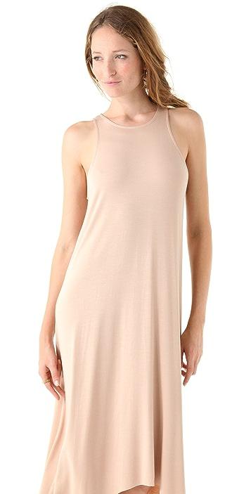 Rachel Pally Joey Dress