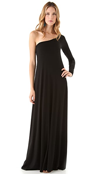 Rachel Pally Laurent Maxi Dress
