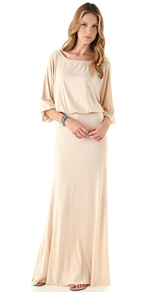Rachel Pally Aurora Maxi Dress