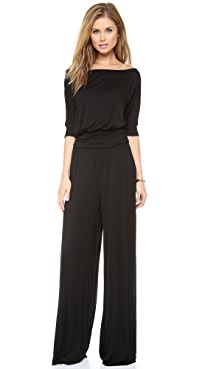 Rachel Pally Heathcliff Jumpsuit