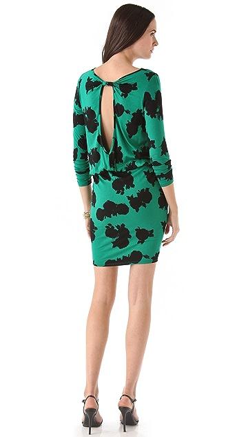 Rachel Pally Brezlin Dress