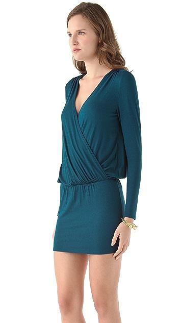 Rachel Pally Paxton Dress