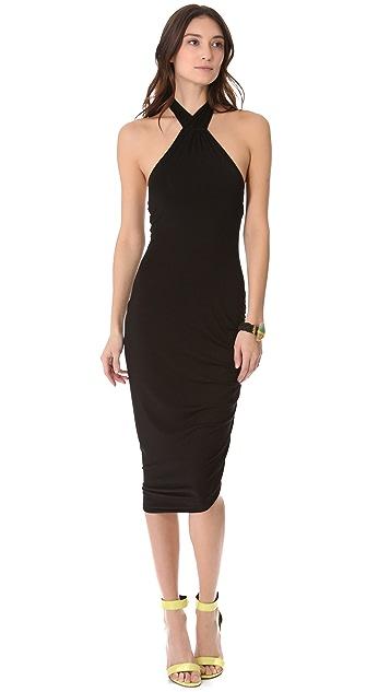 Rachel Pally Monroe Dress
