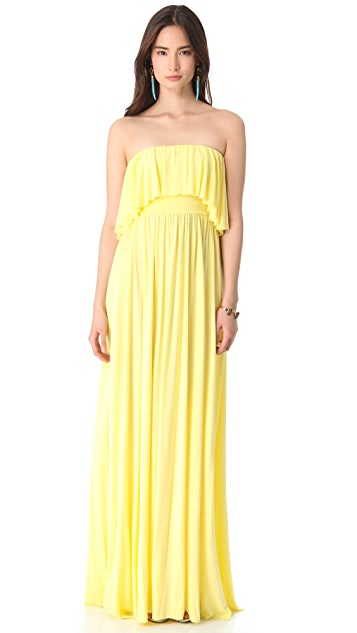 Rachel Pally Sienna Maxi Dress