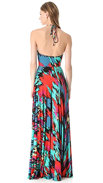 Rachel Pally Harrison Maxi Dress