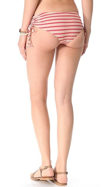 Rachel Pally Naomi Bikini Bottoms