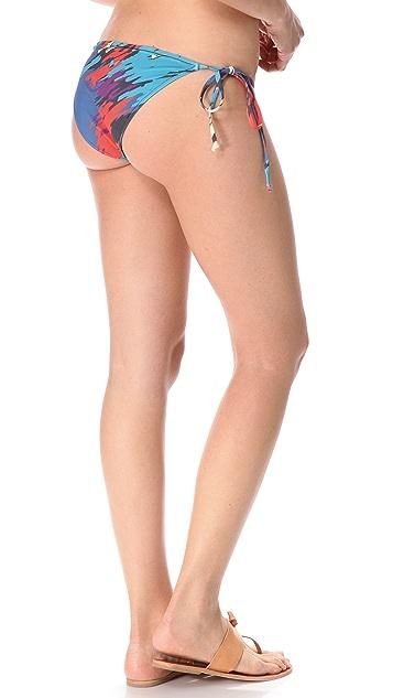 Rachel Pally Ibiza Bikini Bottoms