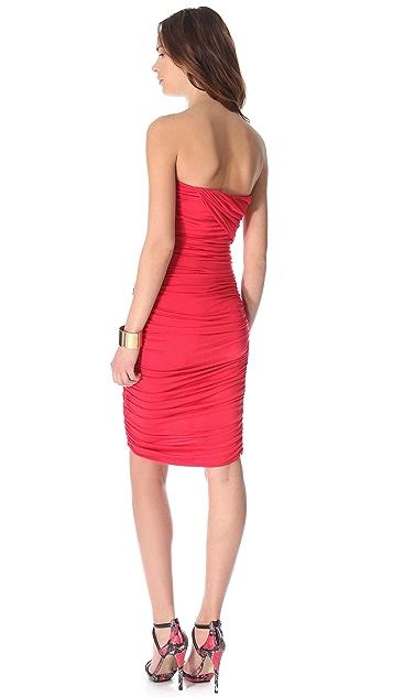 Rachel Pally Vegas Dress