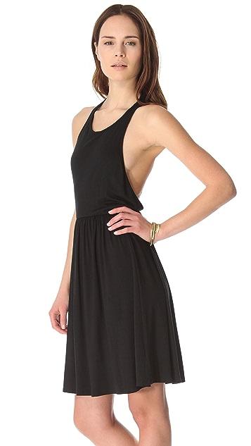 Rachel Pally Thandie Dress