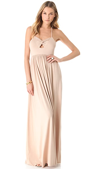 Rachel Pally Tad Dress