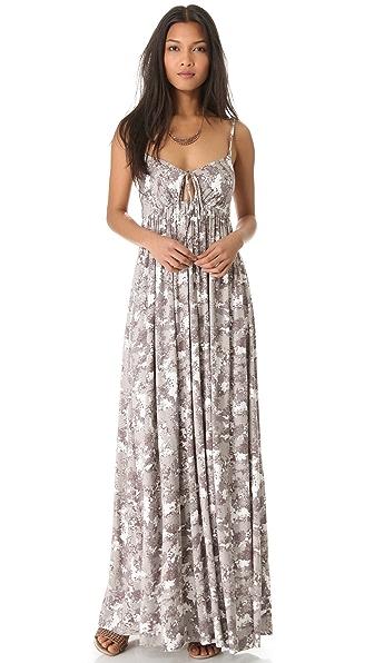 Rachel Pally Preetma Maxi Dress