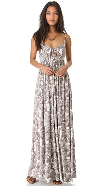 Rachel Pally Preetma Maxi Dress