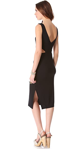 Rachel Pally McKay Dress