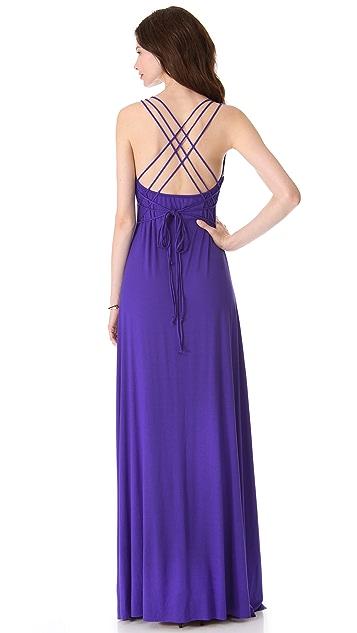 Rachel Pally Gaya Dress