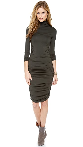 Rachel Pally Alvaro Dress