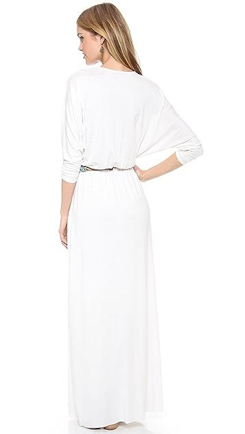 Rachel Pally Shannon Maxi Dress