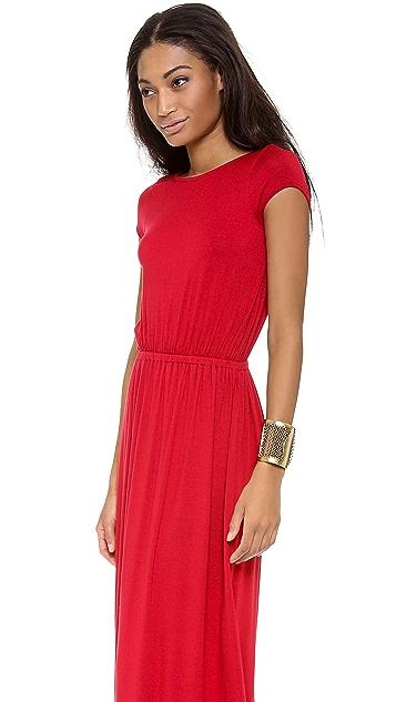 Rachel Pally Lucille Dress