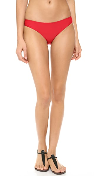Rachel Pally Hawaii Bikini Bottoms