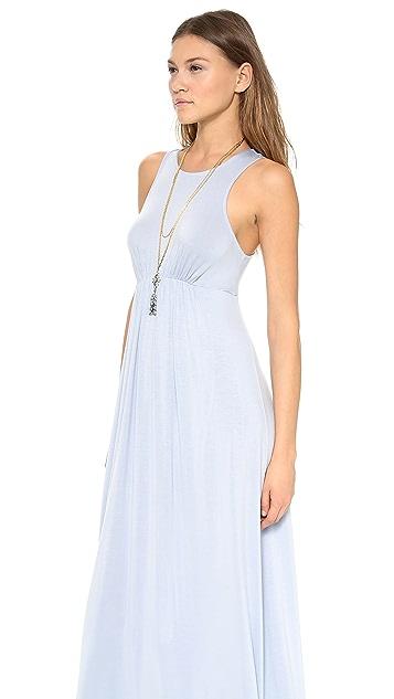 Rachel Pally Phillipa Dress