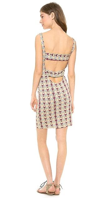 Rachel Pally Lindy Dress