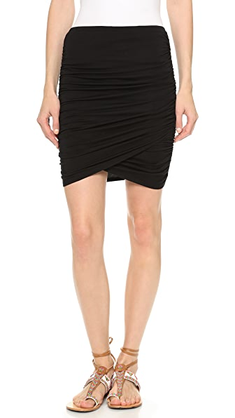 Rachel Pally Brooks Skirt