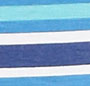Sea Stripe