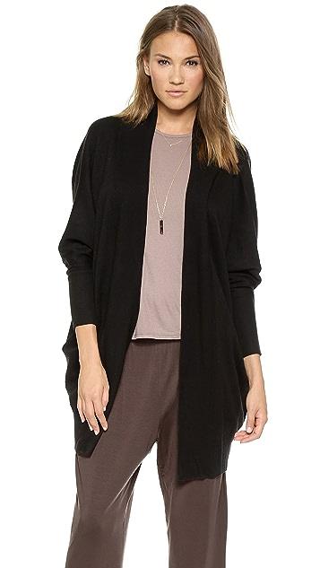 Rachel Pally Cocoon Sweater