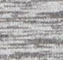 вересково-графитовый