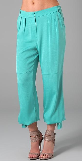 Rachel Roy Cargo Pants