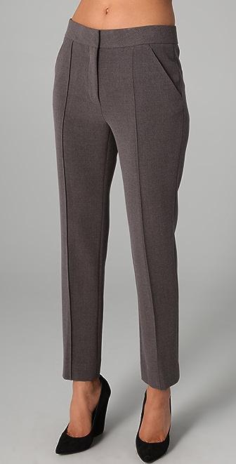 Rachel Roy Slim Pants
