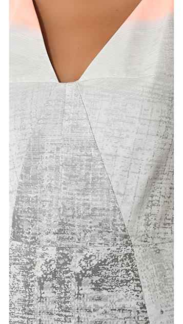 Rachel Roy Sleeveless Dress