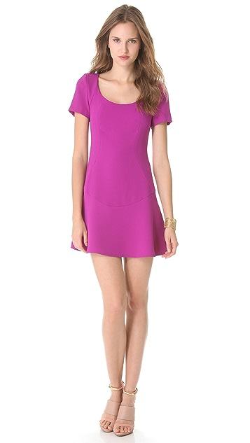 Rachel Roy Mini Dress