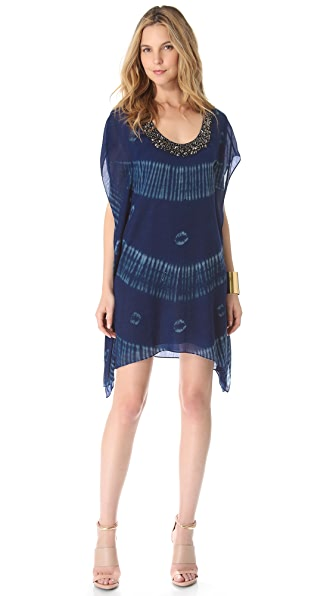 Rachel Roy Kaftan Dress