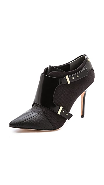 Rachel Roy Alena Booties