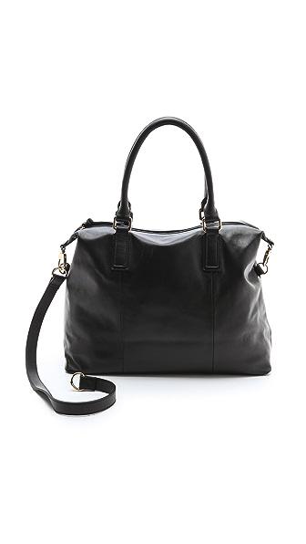 Rachael Ruddick Global Traveller Bag