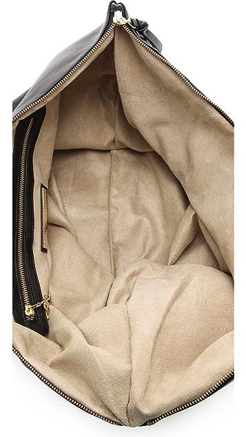 Rachael Ruddick Traveller Bag